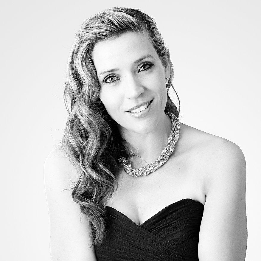 mel searle | singer | melbourne | jazz vocalist