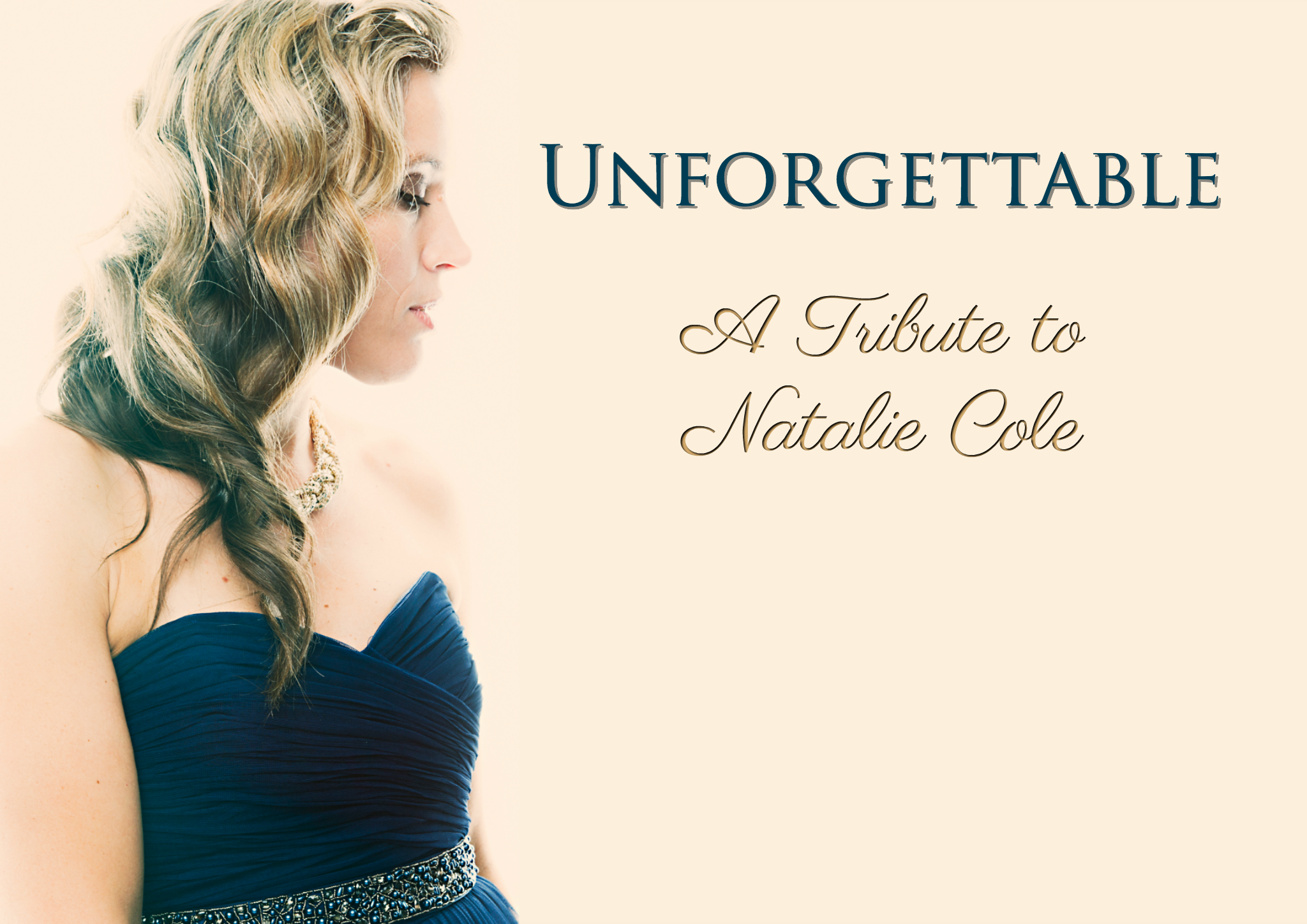 Unforgettable: A Tribute to Natalie