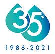 COSEMA-Logo-35-DEF.jpg