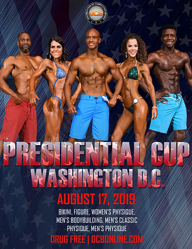 presidential cup2019.jpg
