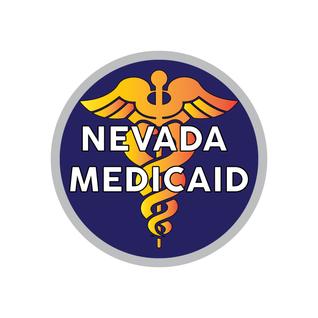 NV Medicaid.png