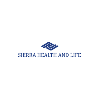 Sierra Health and Life.png