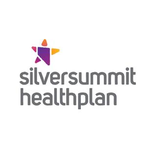 SilverSummit.png