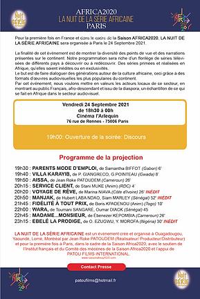 programme nuit de la serie africaine2021.png