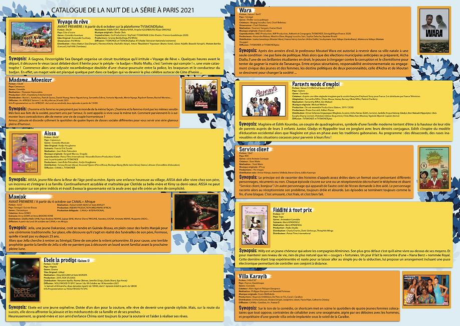 Catalogue nuit de la serie 2021.png
