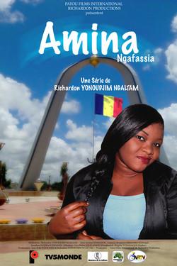Amina web