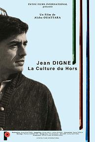 Affiche Jean Digne.jpg