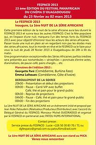 flyer La nuit de la Série 2013.jpg
