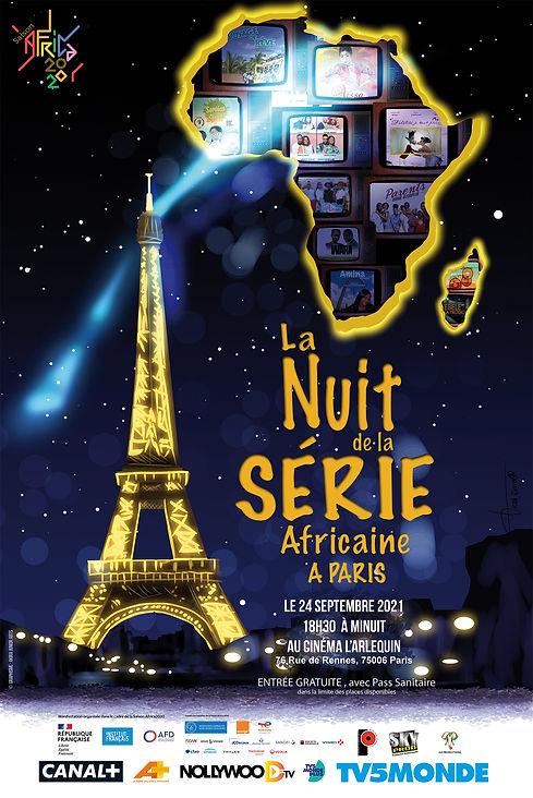 Affiche Nuit de la serie 2021 BQ.jpg