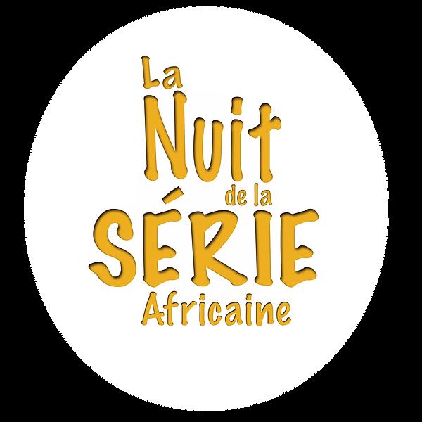 logo la nuit de la serie africaine.png
