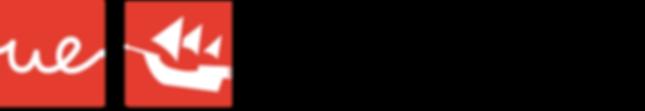 Logo_International_Conference_mais quali