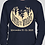 Thumbnail: Into The Woods LS Shirt