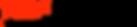 tedxferhadija_logo.png