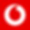 Novelari | Vodafone