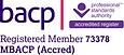 BACP Logo - 73378.png