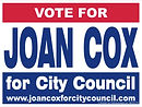 Cox - City Council - yard signs.jpg