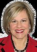 Meet Joan Cox for Sausalito City Council
