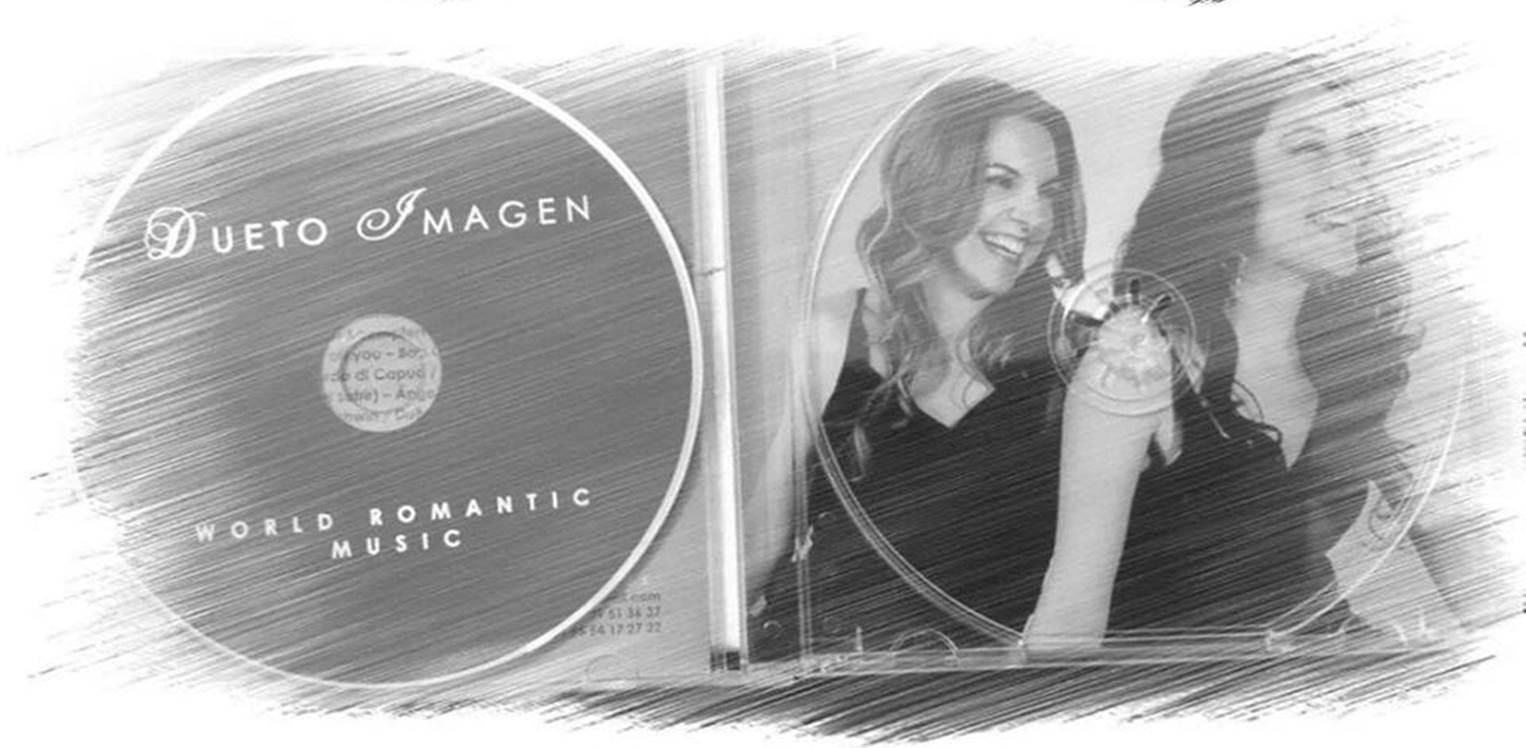 Disco Dueto Imagen V1
