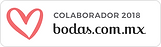 Sello Bodas.com.png