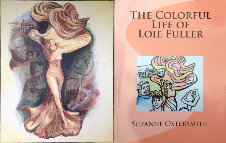Coloring Book & Inspiration