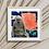 Thumbnail: NTM, collage sur bois, hommage au rap français