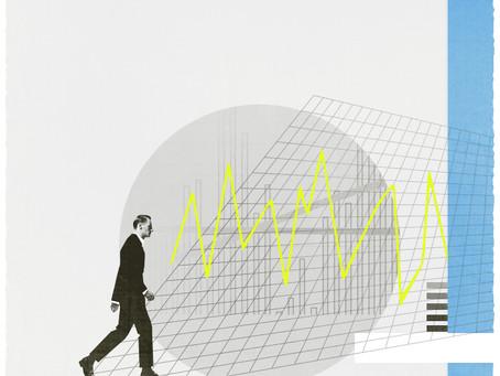 """Recordando la última crisis: reflexiones sobre el caos de las """"Hipotecas Subprime"""""""