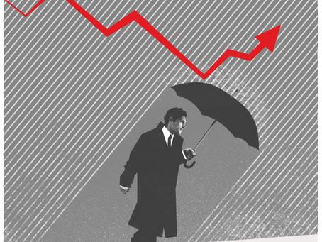 Entender hoy las lecciones del Value Investing es más importante que nunca