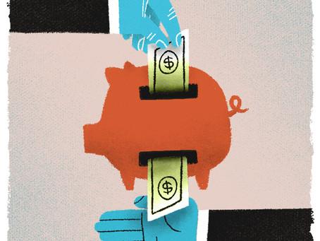 El rol de los acreedores privados en los eventos de insolvencia soberana: una discusión inconclusa.