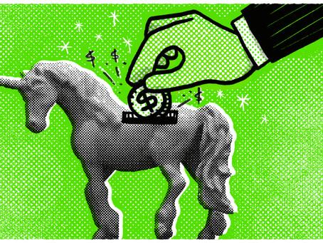 El caso Uriji y los catalizadores del retorno en los mercados de private equity