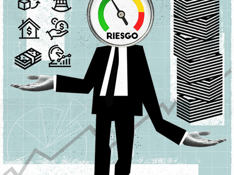Arca Asset Management: un aliado para planificar sus inversiones a largo plazo