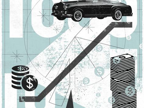 Arca Asset Management: la filosofía Value Investing