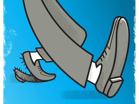 La compra y venta de acciones sin pagar comisiones: ¿Lo barato sale caro?