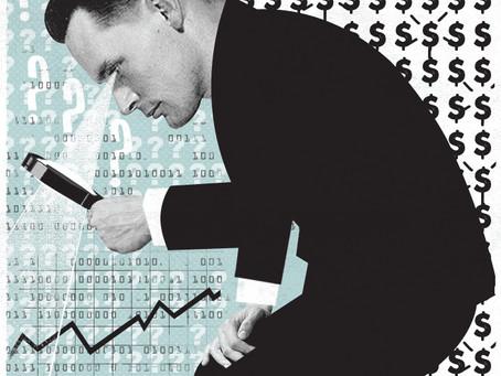 Arca Asset Management: el costo de oportunidad del inversionista