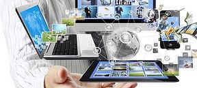 Client computing.jpg