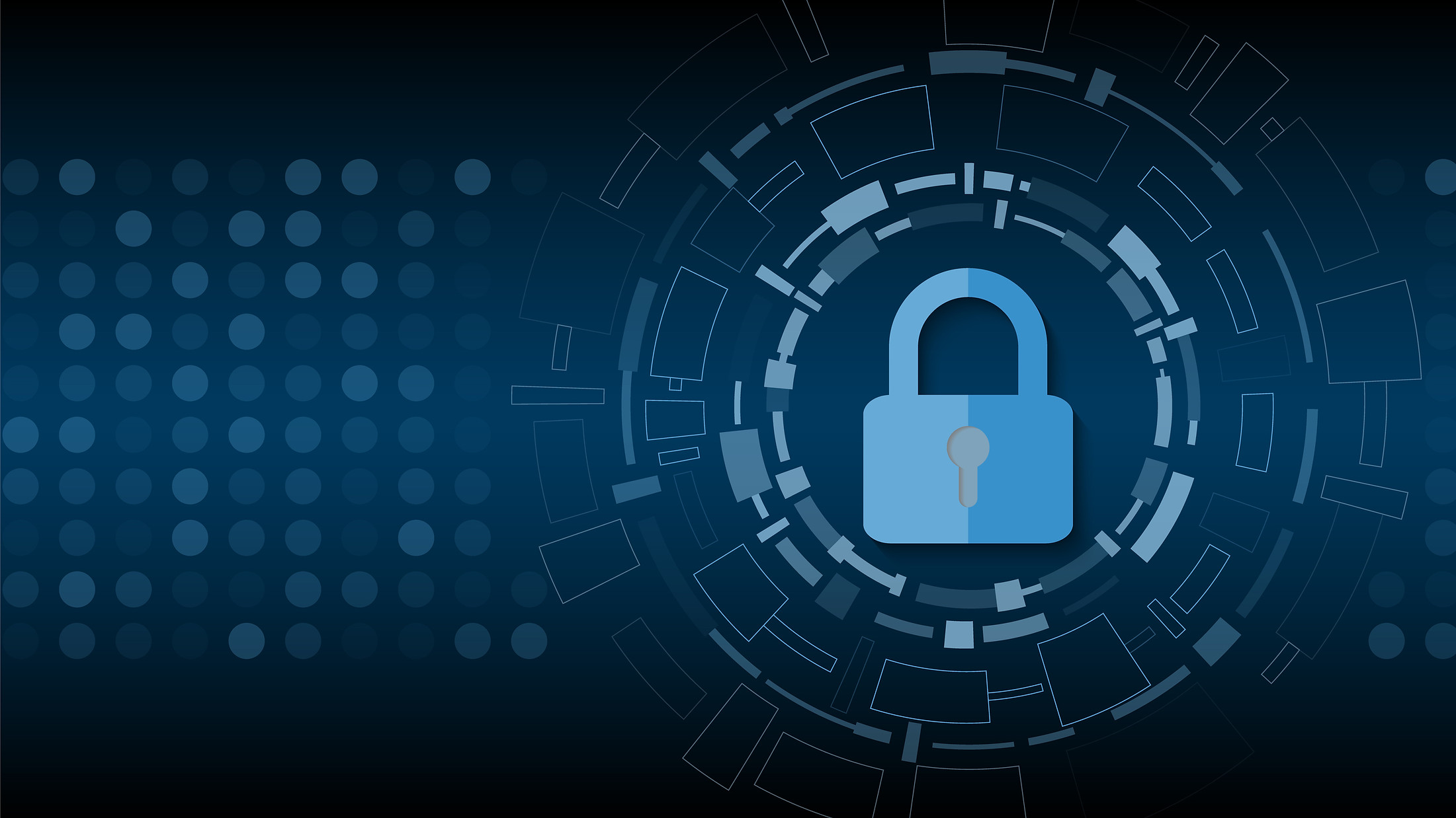 security_xl.jpg