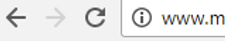 unsecured url.png