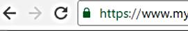 secured url.png