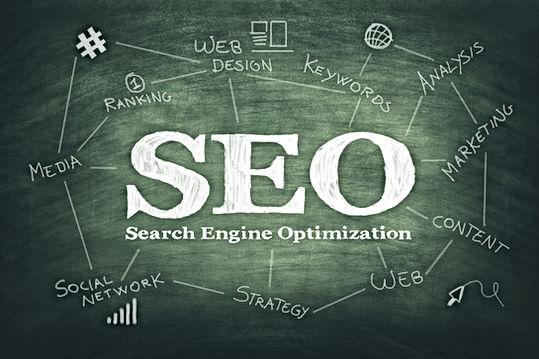 SEO Search Engine Optimization.jpg