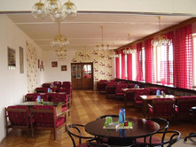 zotavovna-pracov-restaurace-05.jpg
