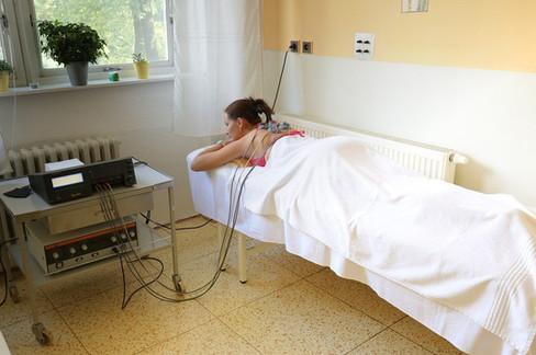 zotavovna-pracov-wellness-01.jpg