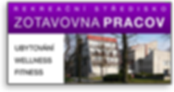 logo-pracov-hp.png