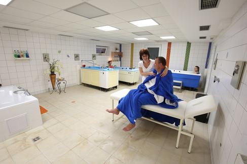 zotavovna-pracov-wellness-09.jpg