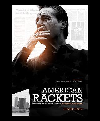 AMERICAN RACKETS JOSH WEBBER 2.jpg