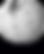 627px-Wikipedia-logo-en-big.png