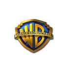 Warners Brothers