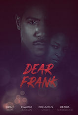 Dear Frank Movie Poster.jpeg