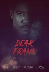 Dear Frank Movie Poster.jpeg