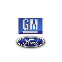 GM FORD
