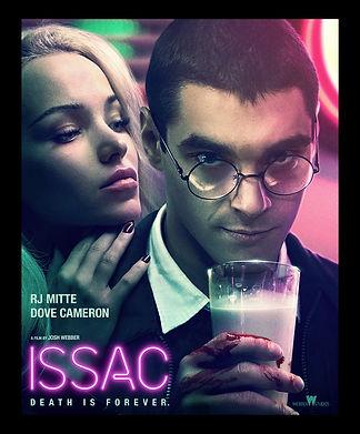 ISSAC JOSH WEBBER FILM 4.jpg
