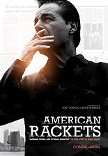 American Rackets Movie Poster_1.jpg